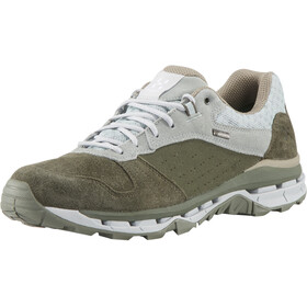 Haglöfs Explore GT Surround Shoes Women Deep woods/slate